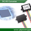 Step Down Type Dc Dc Converter