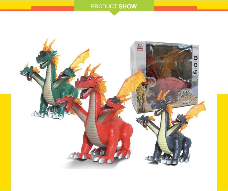 china online shopping novelty children game dinosaur toys set for 2017