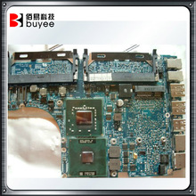 A1181 motherboard for macbook air 13'' logic board
