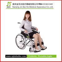 power lift up seat electric wheelchair for sale