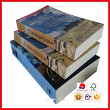[Direct Factory+high quality ] a4 book printing,book printing ,book printing company
