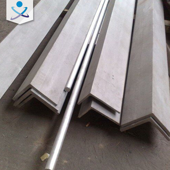 Hot wholesale used stainless angle barsteel h beam