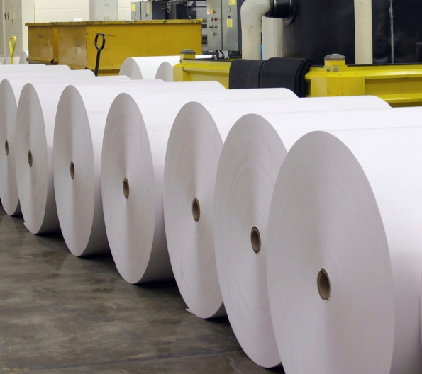 Fabric Paper Tyvek Dupont Paper Bags Manufacture/Tyvek Paper Bags Shoes Clothing Factory