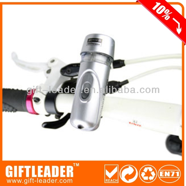 5LED light complete mountain bicycle XSBL0404