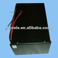 Electric Vehicles Battery/lifepo4 battery 48v 20ah