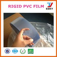 100% store soft roll plastic flexible sheet/pvc roll/thin high qulity of pvc foam