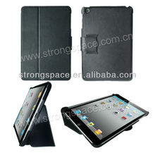 2015 case for ipad mini with belt buckle
