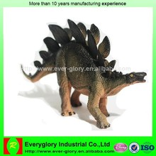 Best quality bulk plastic animal toys, OEM service is welcome