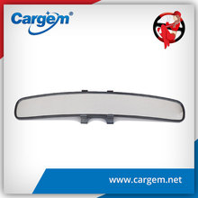 CARGEM Allview Car Rear View Mirror
