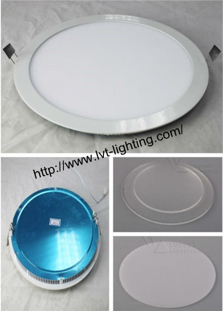 High Quality up and down led wall light