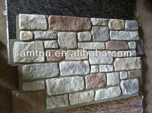 Stone Veneer Light Weight Stone Panel