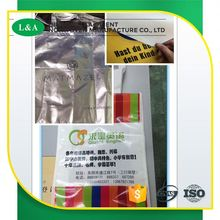 Cheap Fashion Eco Products Laminationed PP Nonwoven Shopping Bags