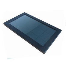 INNODA Low Consumption 10.1 Inch Win8 Tablet PC All In One Touch Screen Panel Cheap Smart Tablet PC