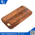 Wholesale China import fancy mobile case For iPhone5 6/6S 6plus