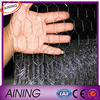 Buy direct from China wholesale Hexagonal Wire Fence/Chicken Wire/Gabion