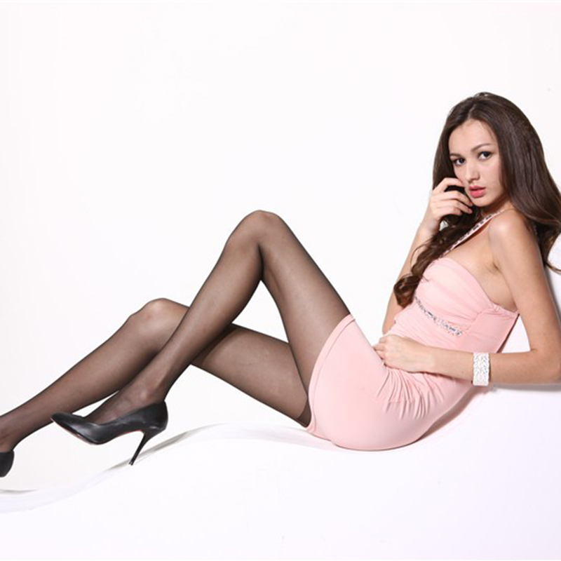 hot-pantyhose-sites