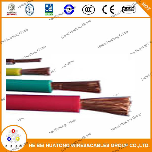 New electrical items ERP insulated neoprene rubber sheath cable silicone rubber power cable