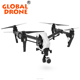 Original DJI Inspire 1 V2.0 FPV RC Quadcopter drone with Camera 4K X3 rc helicopter drone Professional