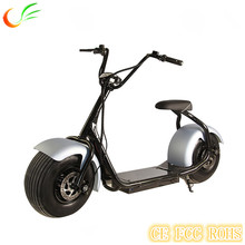 Sale chinese motorcycle new electric motorcycle motor cheap automatic motorcycle