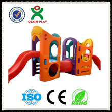 Popular indoor playground in singapore/children playground supplier/cheap used indoor playground equipment for sale