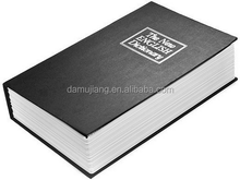 custom high class low price thick pages english meaning dictionary/word english dictionary/spelling check dictionary