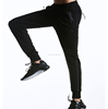 fitness pants men private label fitness wear active wear men gym wear