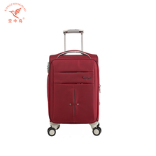 europe unique vintage stylish 20 24 28 inch trolley suitcase sets