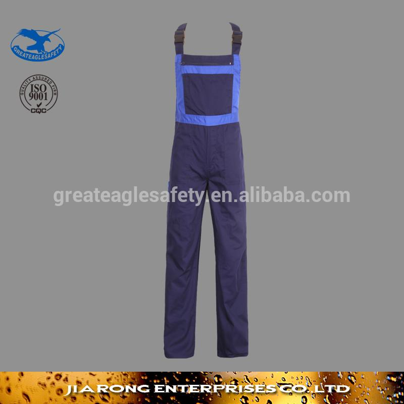 Professional safety trousers for wholesales-WC1003D