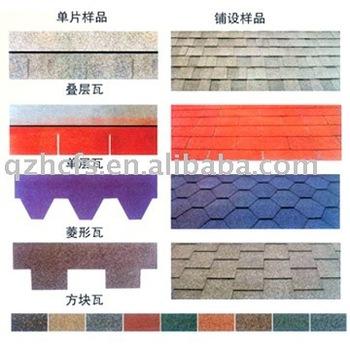 Fiberglass Asphalt Shingles Buy Roof Shingles Roofing