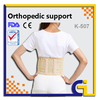 Health Care Products For Lumbar Protect Breathable Waist Guard