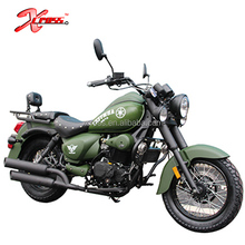 New Style Chinese Cheap 200CC street bike 200cc Motorcycles 200cc Cruiser 200cc Chopper Motorcycle For Sale XCR 200W