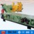 New Type Thin Seams Shear Mining Without Chain AC Traction Coal Cutter
