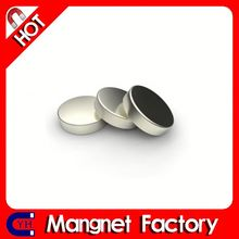 Personalized Design Superior Waterproof Eco-Friendly Magnet Suppliers