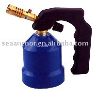 Good gas torch M-879