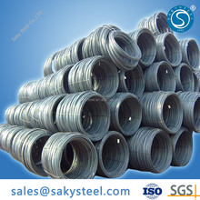 food grade 2mm 304 standard stainless steel wire