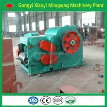 2016 Hot sale good quality drum type tree cutting machine for making chips