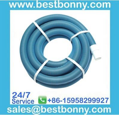 High qulity swimming pool product