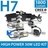 2013 Bulb factory directly Hottest sale!H7 hid bulb, xenon hid bulb,
