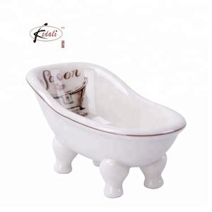 Corner Ceramic Soap Dish For Shower Corner Ceramic Soap Dish For