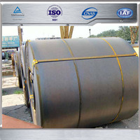 unit weight steel plate grade q235b 30mm thick