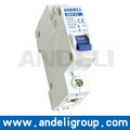 mcb c45 mini circuit breaker dz47