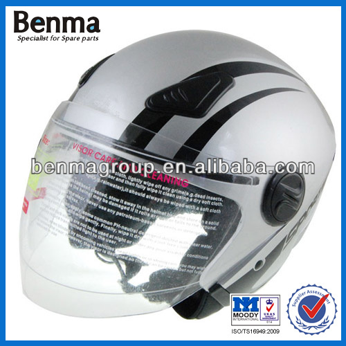 high quality armet motorcycle,motorcycle safety armet with long years experience