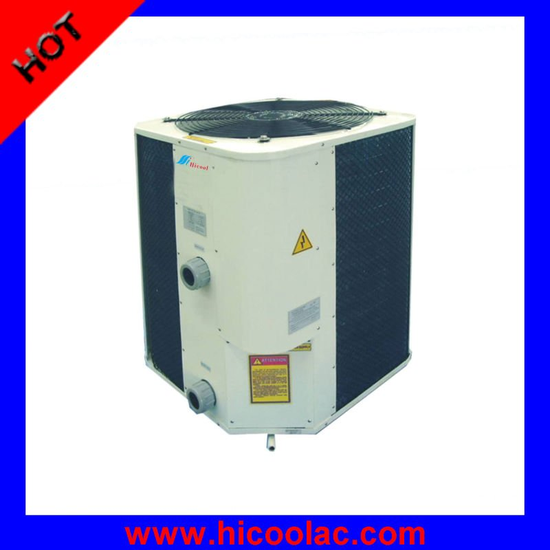low price swimming pool heater