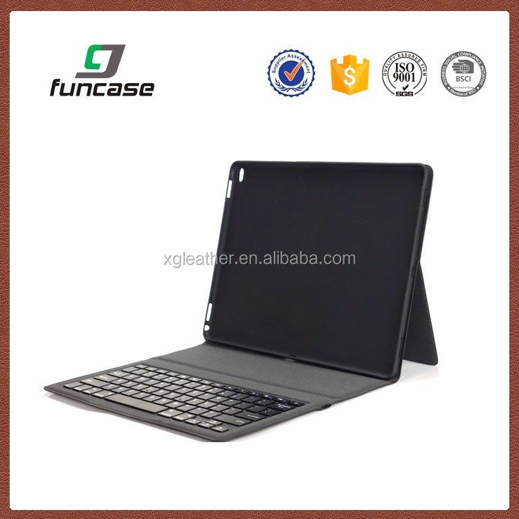 "10.1"" tablet silicone case Tablet PC Tablet Case With Keyboard For Samsung Tab"