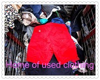 used clothing used clothes second hand clothing second hand clothes