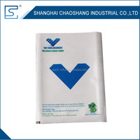 Moisture Proof Aluminium Foil Laminate Pouches