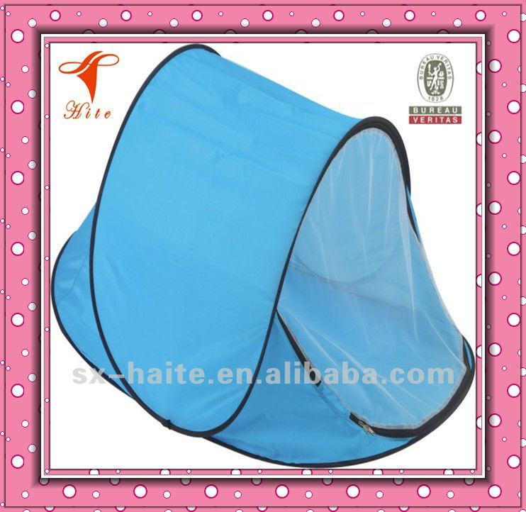 pop up beach tent new style kids tents lovely toy tent
