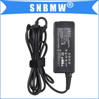 Waterproof Universal 19V 1.58A Laptop Charger For Many Notebooks
