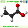 Glacial Acrylic Acid (GAA) Industrial Chemical for Production Made In China