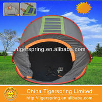 high quality uae tent